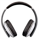 auriculares_3
