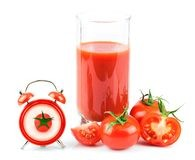 concept-tomato-juice-red-clock-tomato-isolated-white-background-36644447